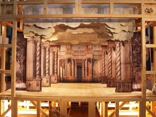 20101024 2 023 200 Barocke Bühnentechnik