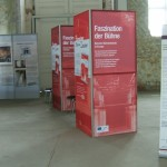 Ausstellung im Marstall 1 150x150 Bilder Putbus