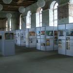 Ausstellung im Marstall 2 150x150 Bilder Putbus