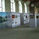 Ausstellung im Marstall 3 150x150 Bilder Putbus