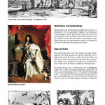18 Weltbild Absolutismus Glaubenskriege 150x150 Tafeln