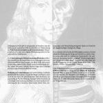 19 Weltbild Sinnenfreude Jenseitssehnsucht 150x150 Tafeln