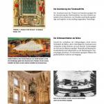 20 Weltbild Theater als Sinnbild 150x150 Tafeln