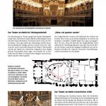 21 Weltbild Theater als Abbild 150x150 Tafeln