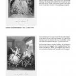 22 Weltbild Publikum Theater 150x150 Tafeln