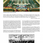 23 Weltbild Ordnung 150x150 Tafeln