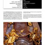 24 Weltbild Antithetik 150x150 Tafeln