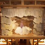 20101024 2 0391 150x150 Wolken  & Flugmaschinerien