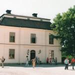 Ausstellungspavillion 150x150 Bilder Stockholm