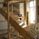 Donnermaschine1 150x150 Bilder Stockholm