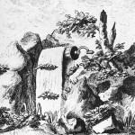 File 035 150x150 Wasserfall