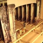 IMGP1674 150x150 Modell Opernhaus