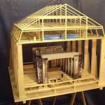 IMGP1734 150x150 Modell Opernhaus