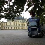 Schloss Drotningholm 150x150 Bilder Stockholm
