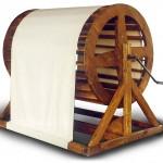 Windmaschine 150x150 Wettermaschinerie