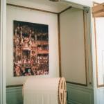 Windmaschine1 150x150 Bilder Stockholm