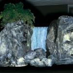 wasserfall 150x150 Wasserfall